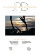 YMPR_v114_i2_COVER.indd