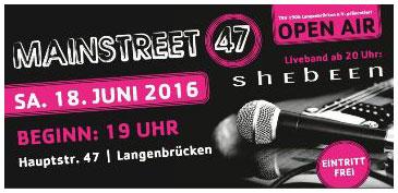 Mainstreet-2016