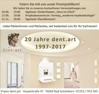 Anzeige Mainstreet 2017_final_homepage